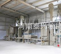 藜麦加工设备-藜麦加工机械-藜麦加工成套设备